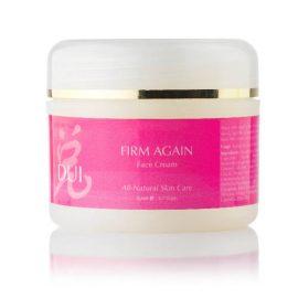 Firm Again Face Cream 50ml