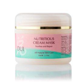Nutritious Cream Mask 50ml