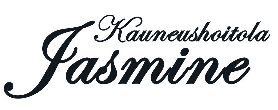 Kauneushoitola Jasmine | Kosmetologipalveluita Seinäjoki Hyllykallio