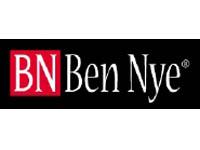 BN Ben Nye
